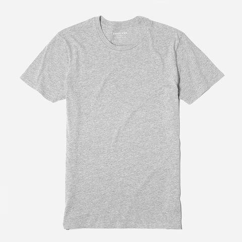 9e653d87b 13 Best T-Shirts for Men 2019 - V-necks, Long-Sleeve and Plain Tees