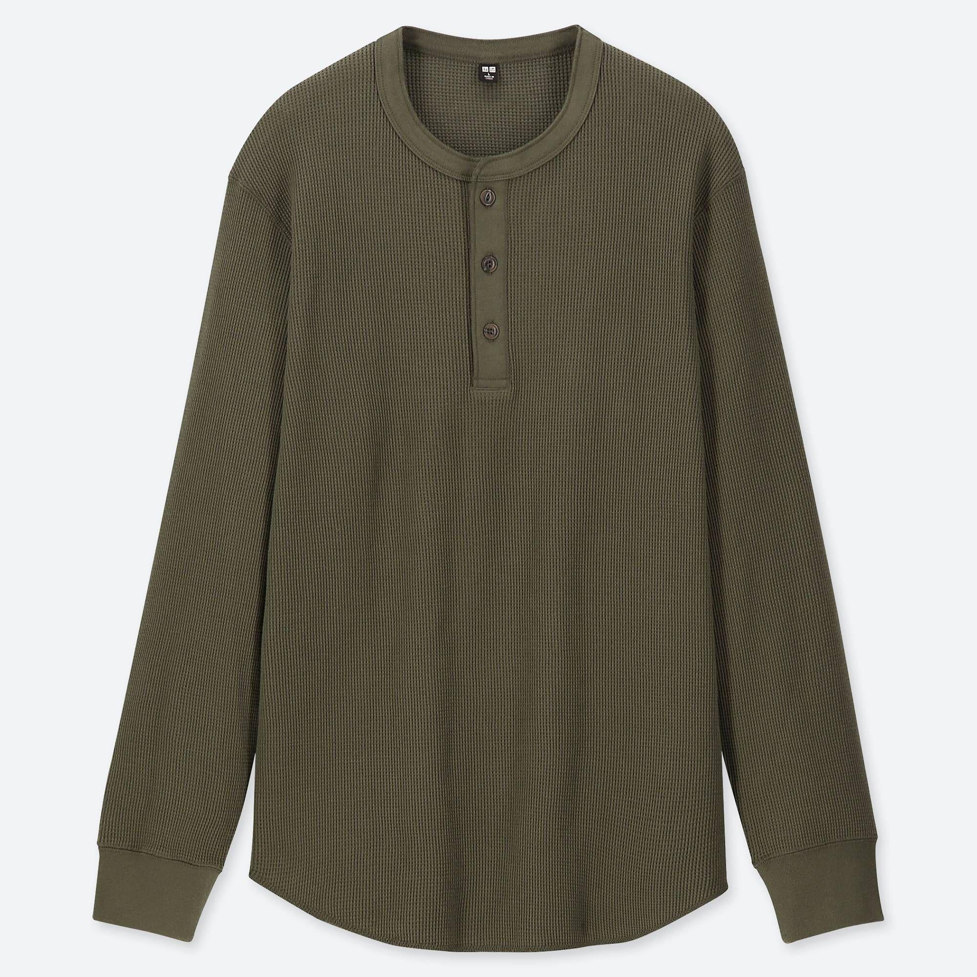 0bd099fe 13 Best T-Shirts for Men 2019 - V-necks, Long-Sleeve and Plain Tees