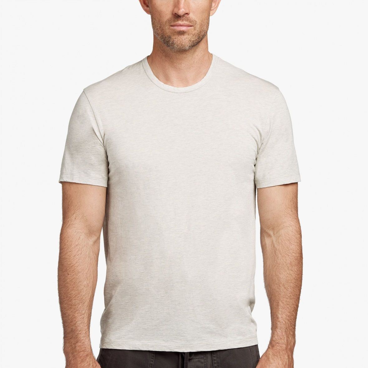 bc970fe8a26f 13 Best T-Shirts for Men 2019 - V-necks