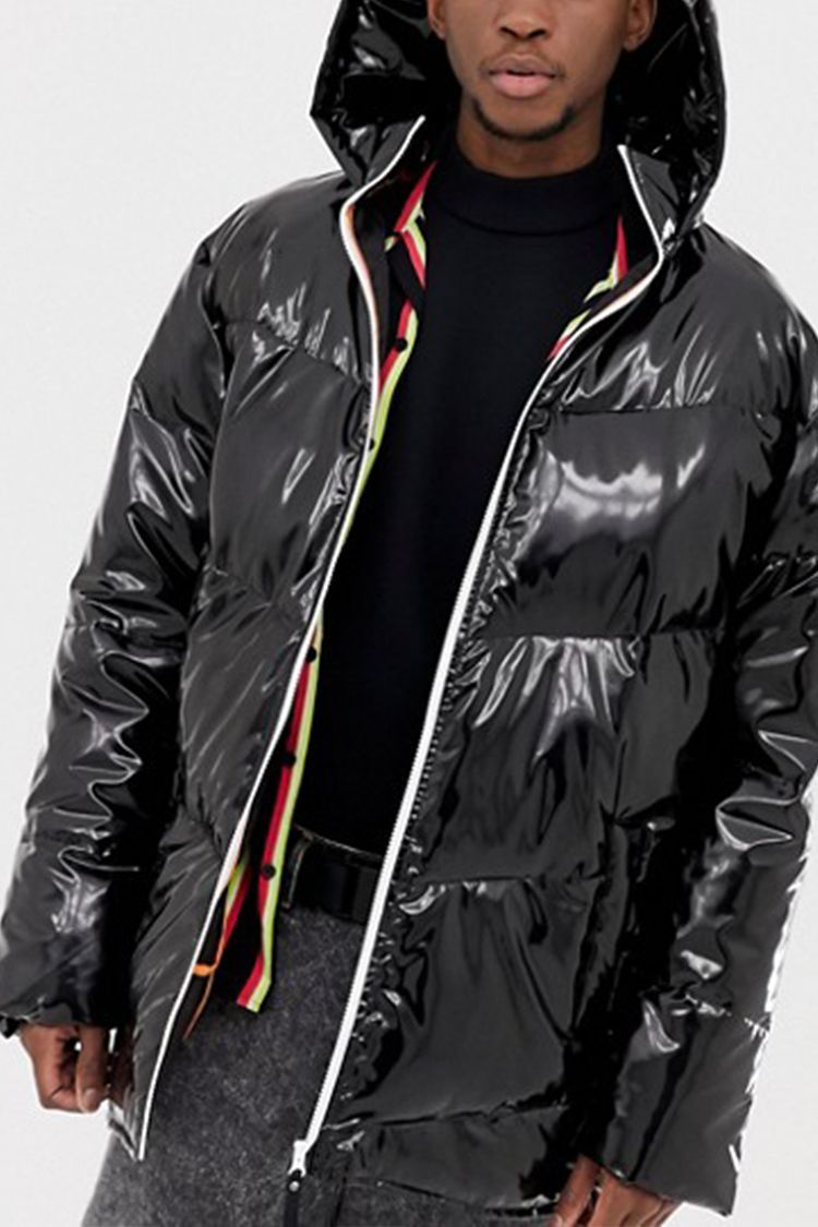 5c8e78640 30 Best Men's Winter Jackets of 2019 - Stylish Winter Jackets & Coats for  Men