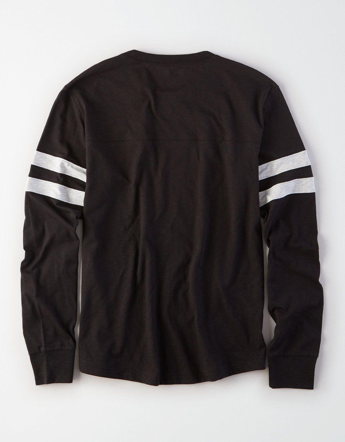 31e66ee1c7e0f6 13 Best T-Shirts for Men 2019 - V-necks