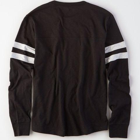 8dec3d0ce3e5 13 Best T-Shirts for Men 2019 - V-necks