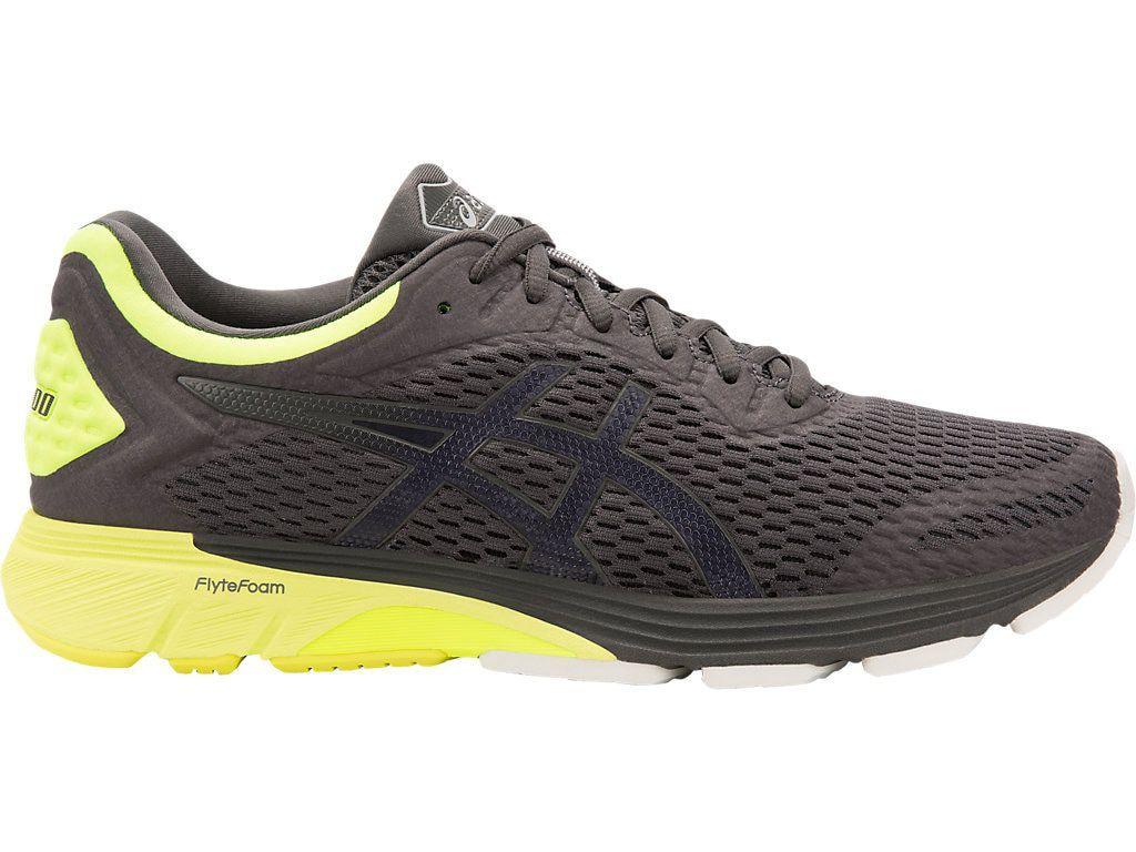 Best Running Shoes for Flat Feet | Flat Feet Shoes 2019