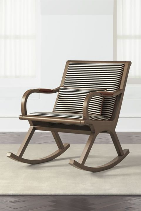 Marvelous Best Rocking Chairs Modern Rocking Chairs 15 Sleek And Onthecornerstone Fun Painted Chair Ideas Images Onthecornerstoneorg