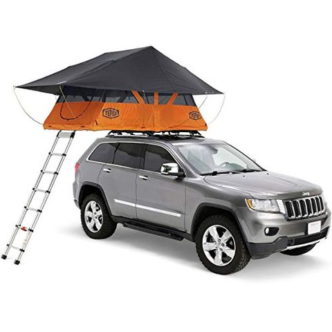 c409002189a Best Roof Top Tents | Roof Top Camping Tents 2019