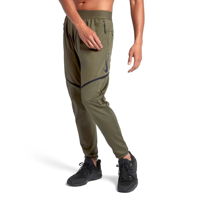 7e2794f3bd398 Men's Workout Pants | Workout Pants for Running