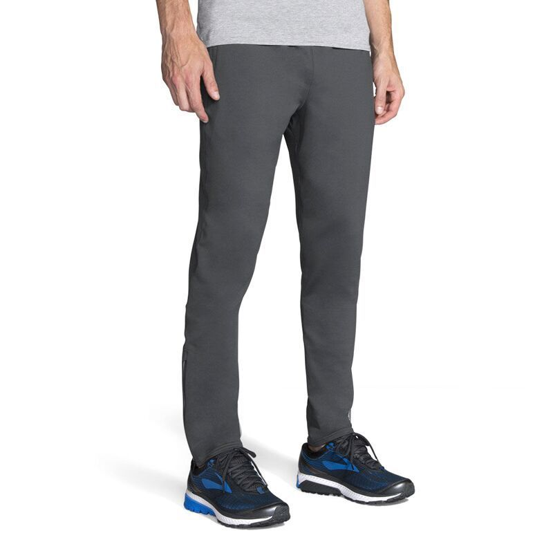 d6c2d5460f Men's Workout Pants | Workout Pants for Running