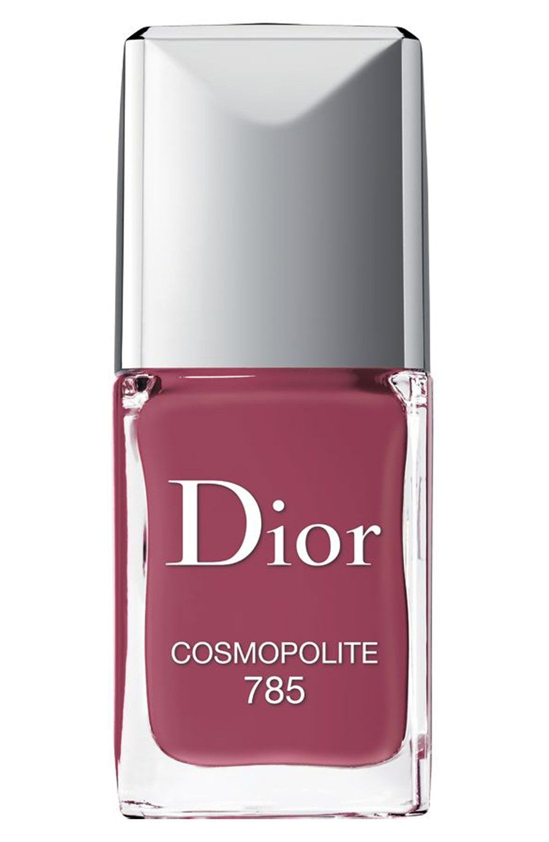 The 10 Best Gel Nail Polishes For a Manicure That Lasts
