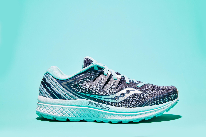 saucony shoes review