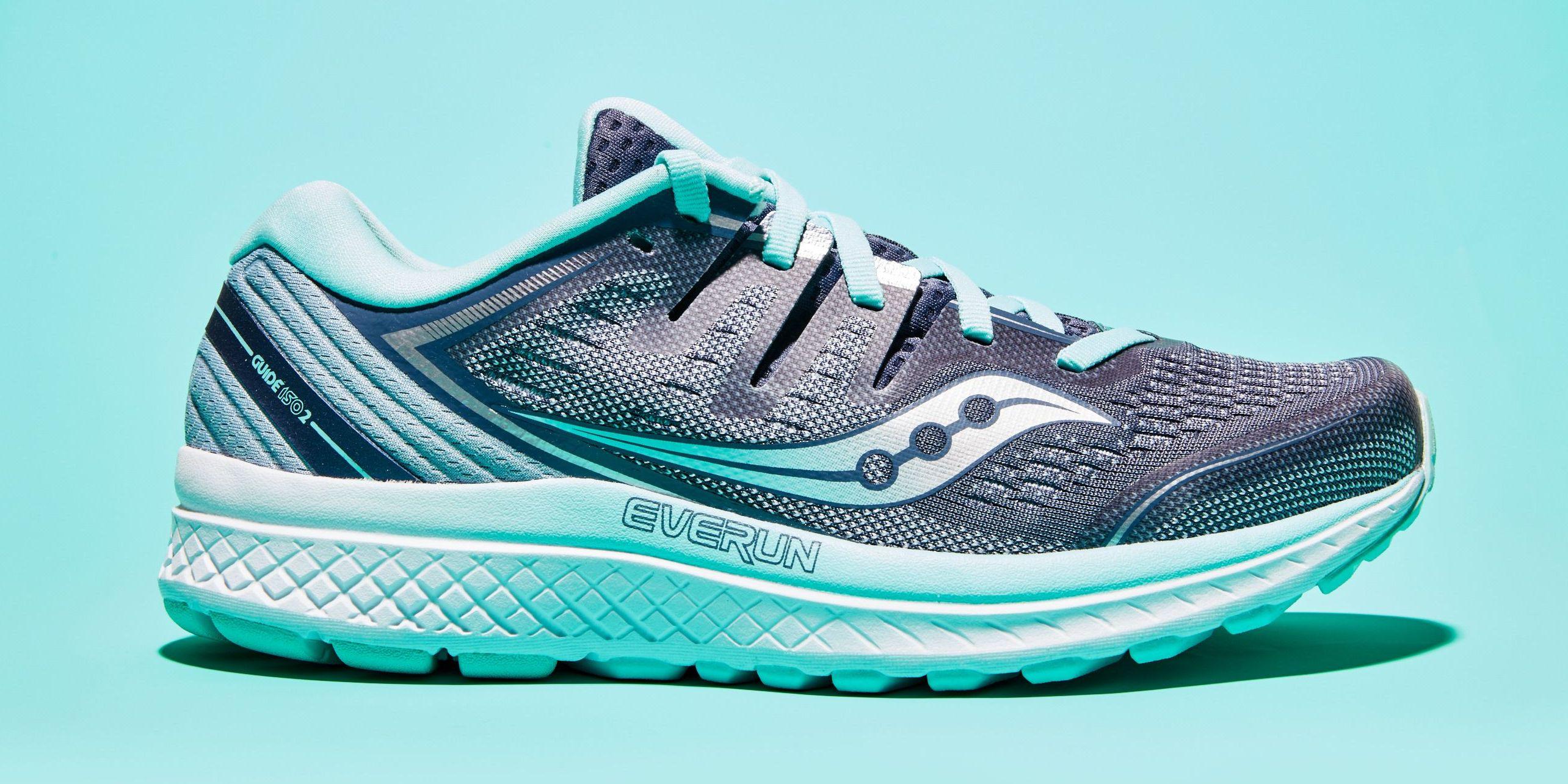 71ff0d0733b3 Best Saucony Running Shoes