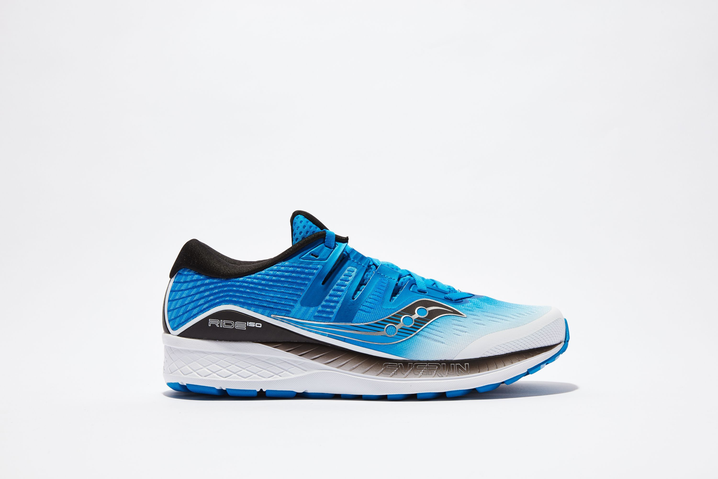 Running ShoesShoe Best Reviews 2019 Saucony rdoBWQCExe