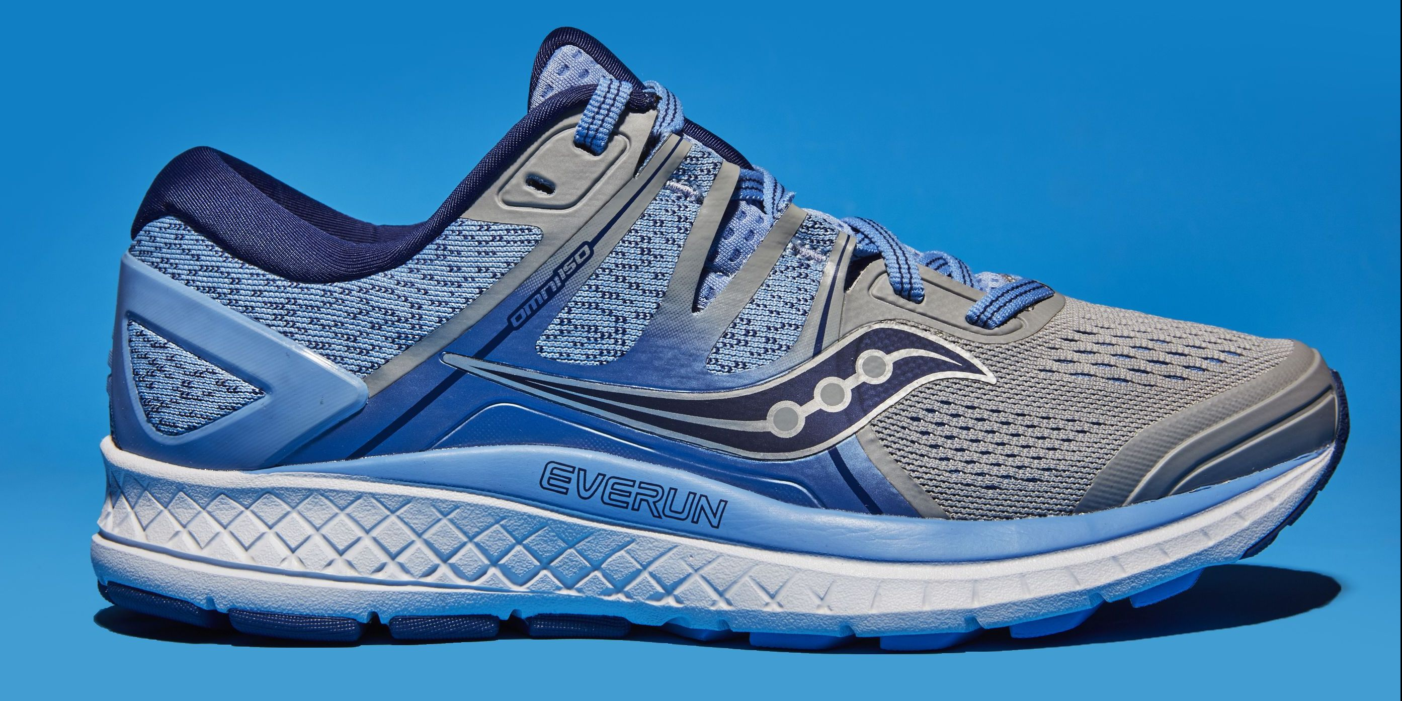 ad9c951611b7 Best Saucony Running Shoes