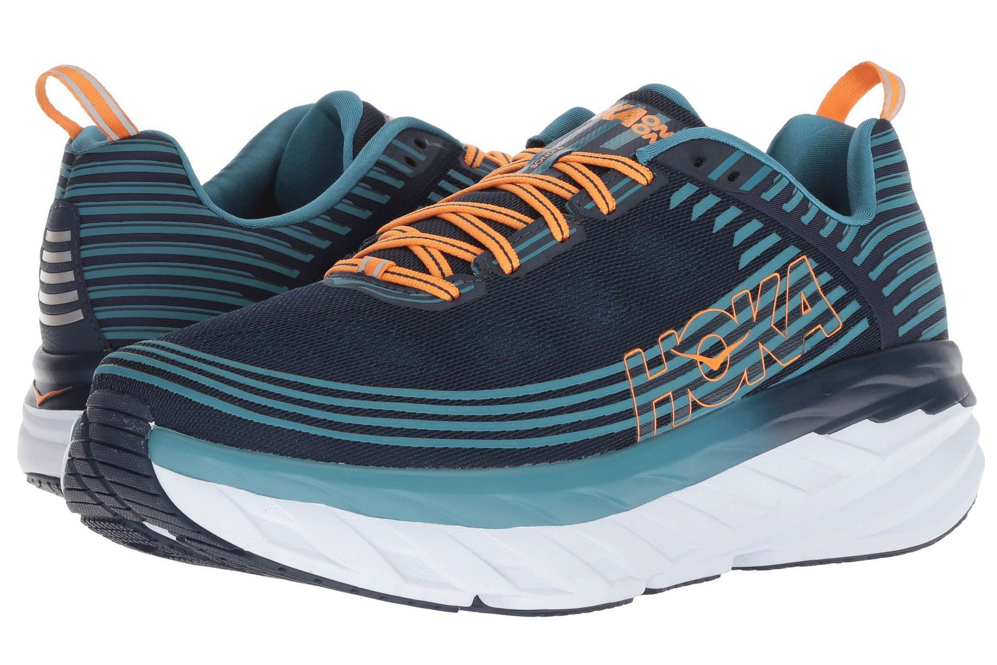 37aa807d02 13 Best Running Sneakers For Men - Stylish Running Sneakers