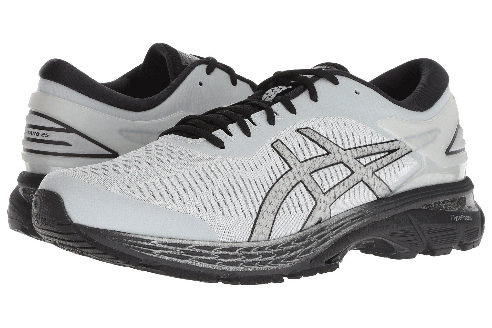 2019 Fashion Hot MENS ASICS GEL KAYANO 25 Sports sneakers running shoes Best