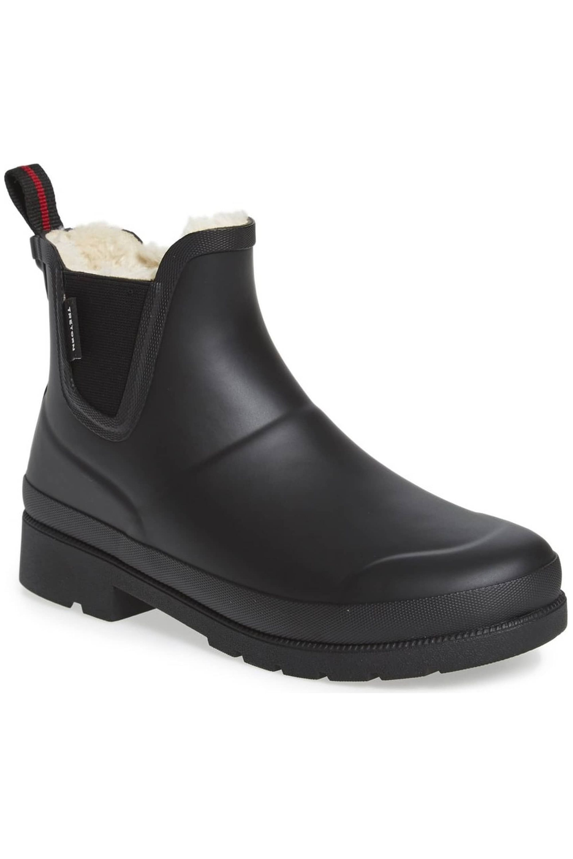 85a961dd4685 I Went on a Search for the Perfect Warm Winter Boot So You Don t Have To