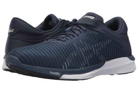 13 Best Running Sneakers For Men - Stylish Running Sneakers a471d8f1e