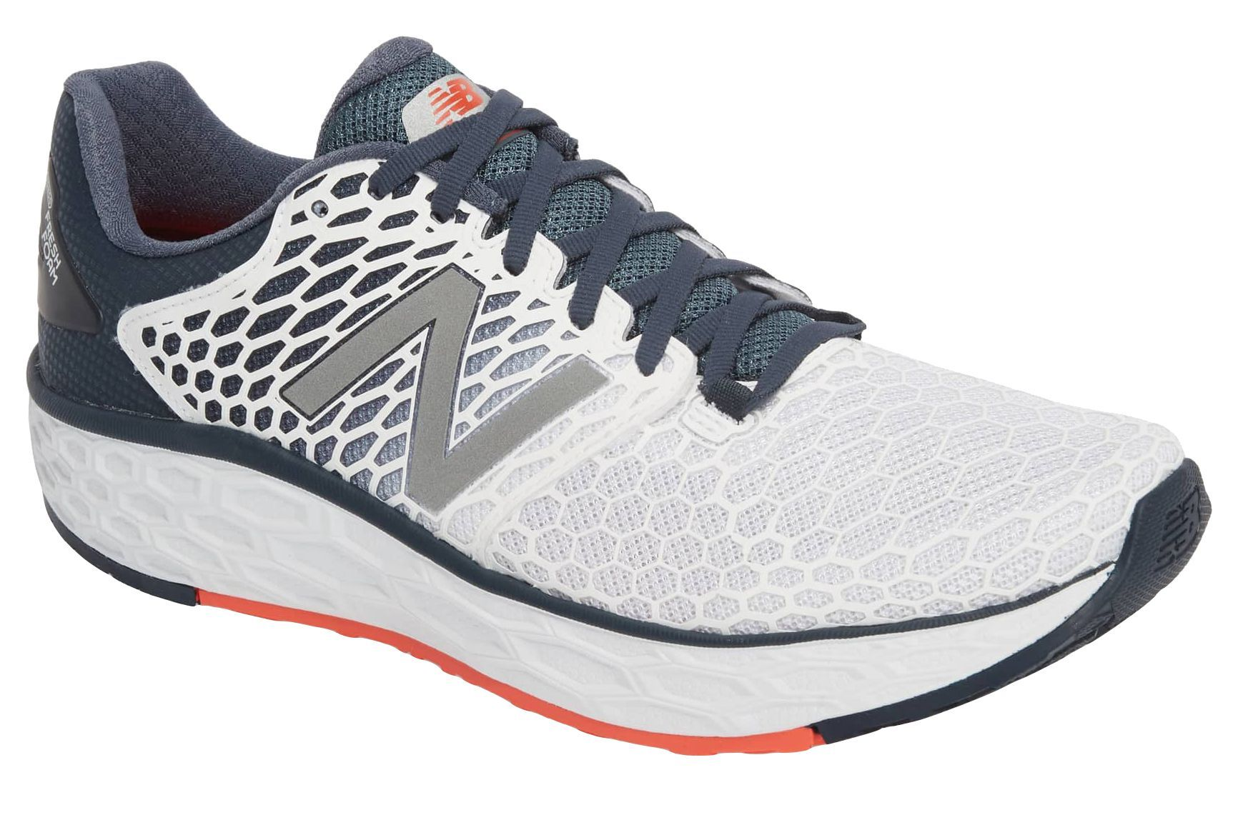 5e28d1b88acc33 13 Best Running Sneakers For Men - Stylish Running Sneakers