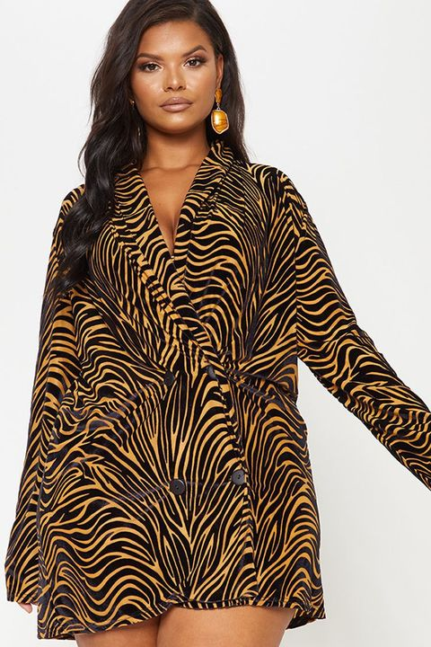 Best Blazer Dresses Where To Affordable