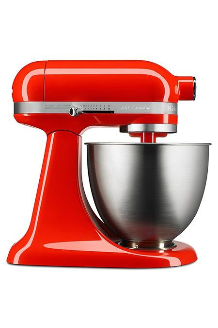 6 Best Stand Mixer Reviews 2019 Top Rated Electric Stand