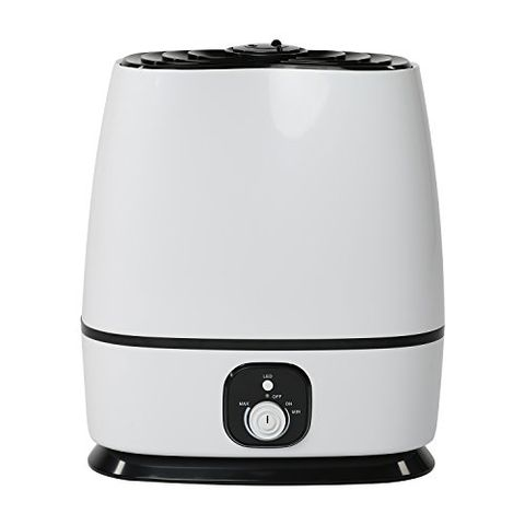 10 Best Humidifiers On Amazon 2019 To Prevent Dry Skin Throat
