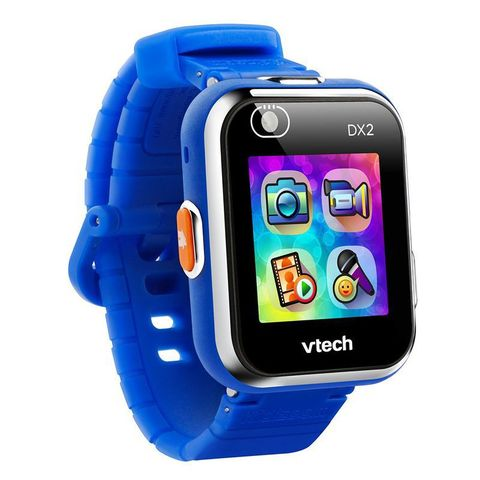8d4e5efff The 7 Best Smartwatches for Kids in 2018 - Best Kids Smartwatch