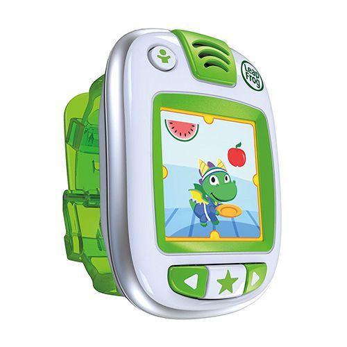 LeapFrog LeapBand Smartwatch