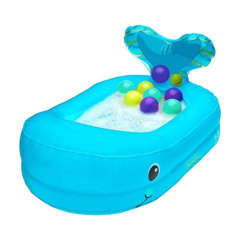 15 Best Baby Bath Tubs For 2019 Cute Infant Bath Tubs