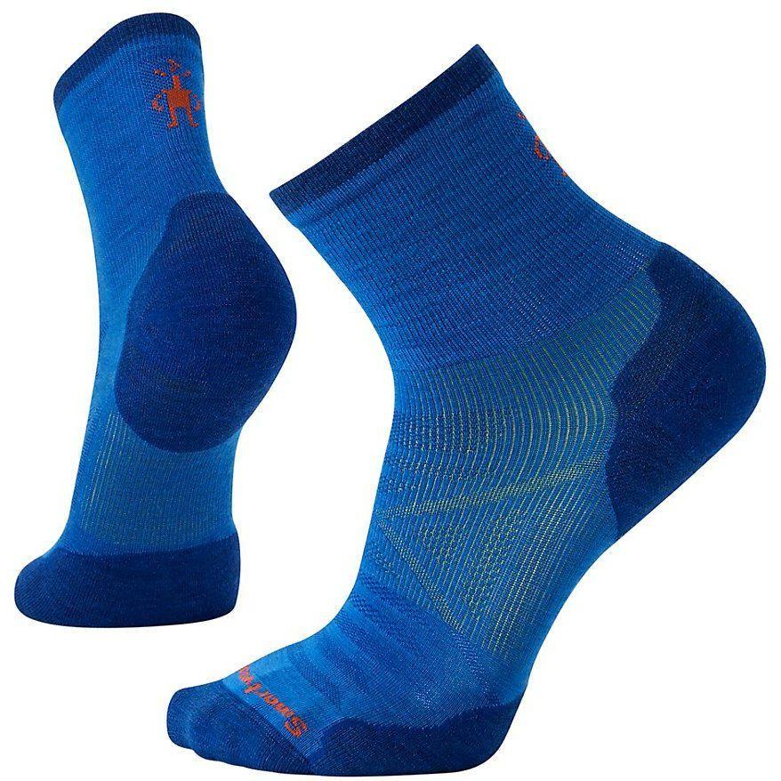 2002e250f9 Warm Socks for Runners   Best Winter Socks 2019