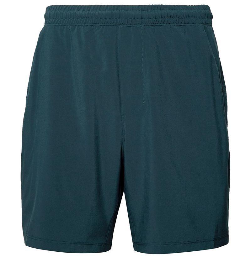 f42d4682fe5a Best Gym Clothes for Men 2019 - Stylish Men's Workout Outfits