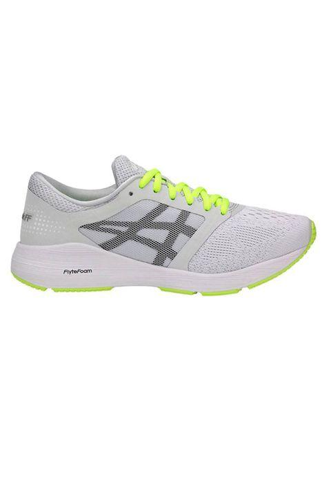 14bba84cb5f 10 Best Running Shoes for Women — Top Jogging Sneaker Brands