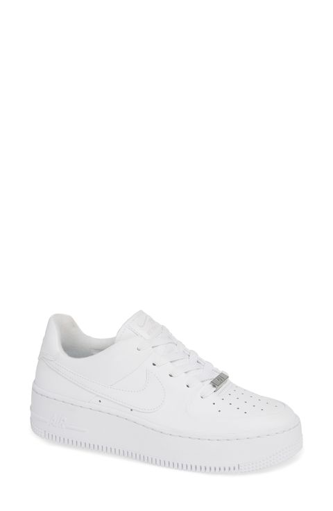 pretty nice 2b65f 5af5a Best White Sneakers For Women - Shop the Best White Sneakers