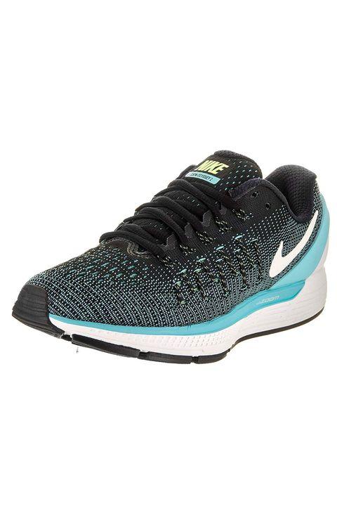 new concept 2da5c dc58e 10 Best Running Shoes for Women — Top Jogging Sneaker Brands