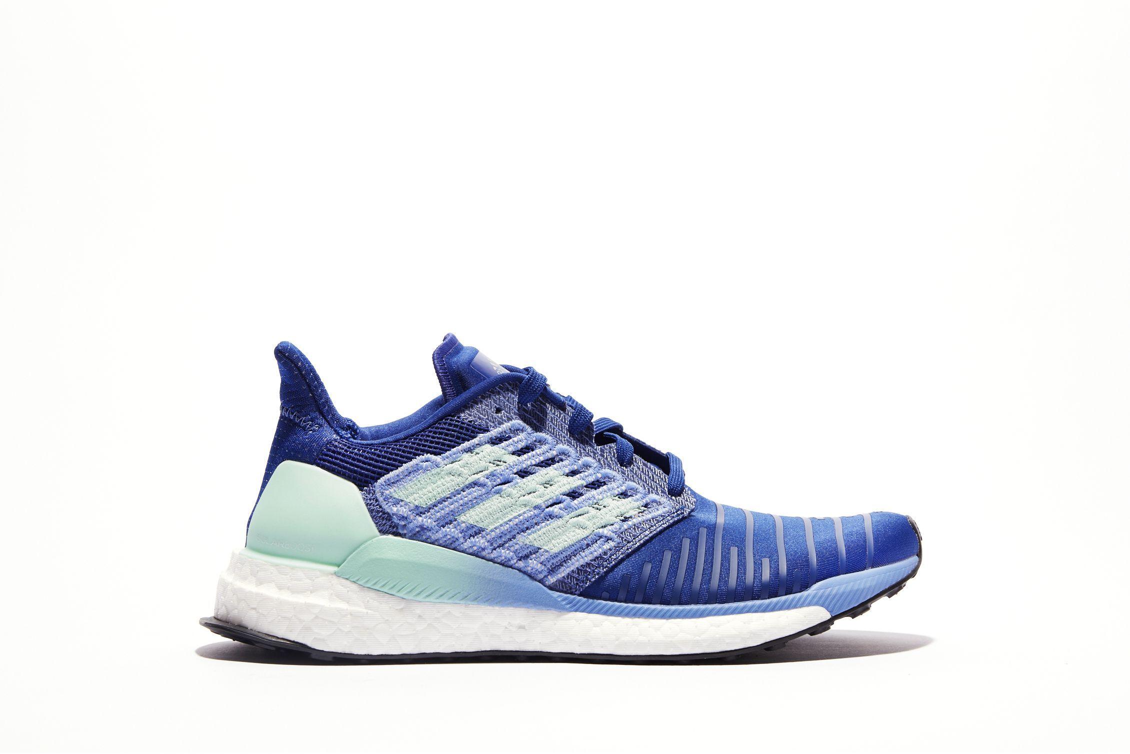 Best Running Shoes for Women | Women's Running Shoes 2019