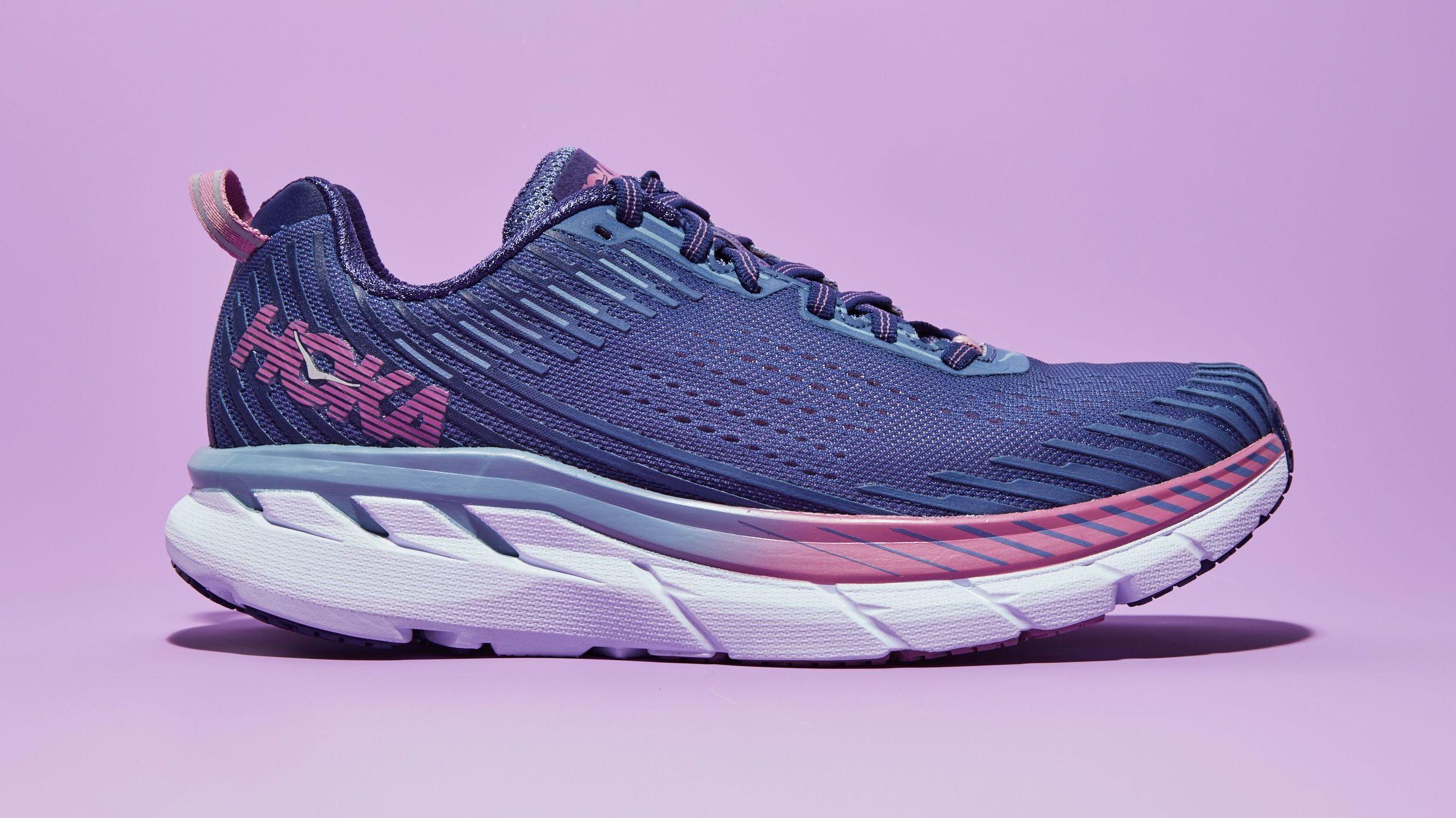 c1b1d4eac5238 Best Running Shoes for Women | Women's Running Shoes 2019