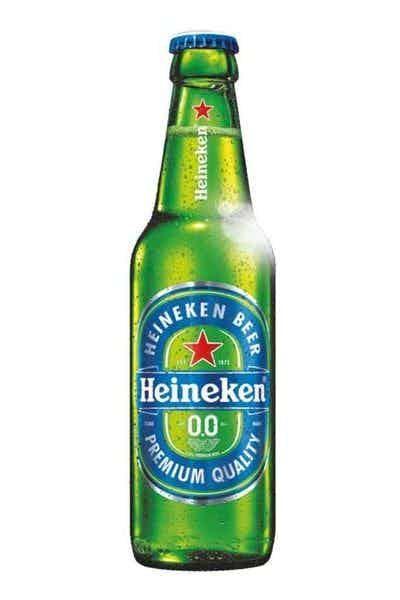 heineken created a zero alcohol beer heineken non. Black Bedroom Furniture Sets. Home Design Ideas