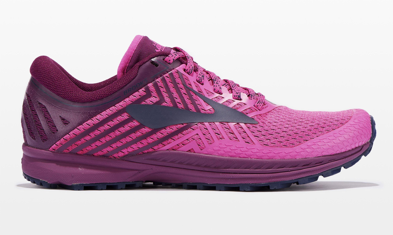 6a35165e0104b Best Running Shoes for Women | Women's Running Shoes 2019