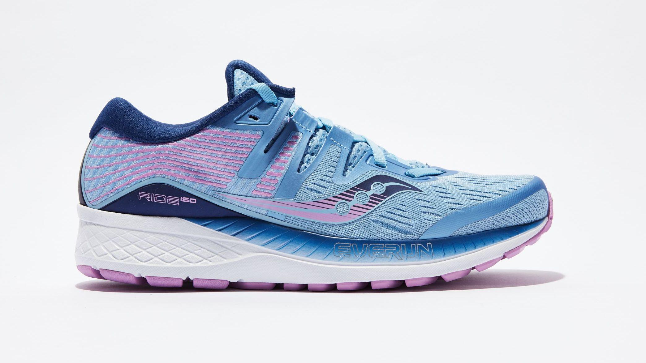 468d4de5 Best Running Shoes for Women | Women's Running Shoes 2019