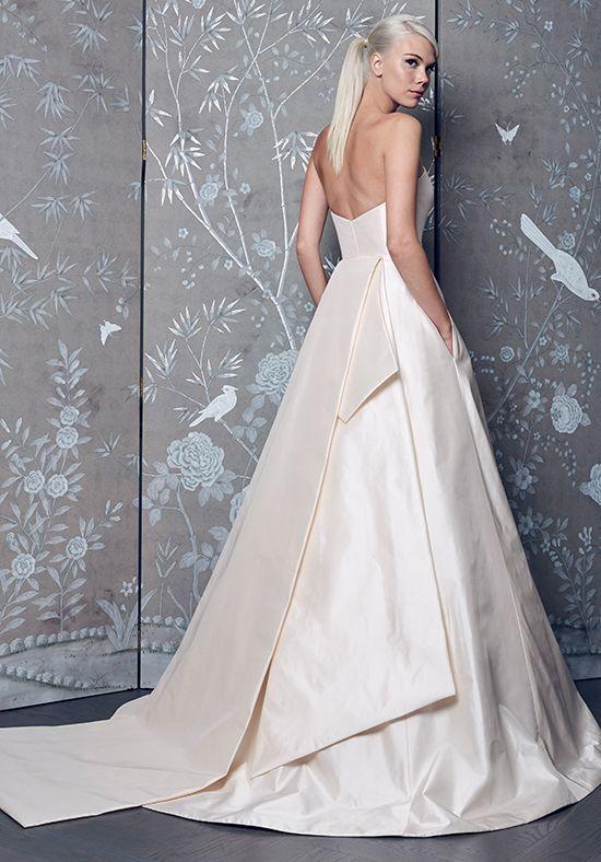 Romona Keveza Legends Dress