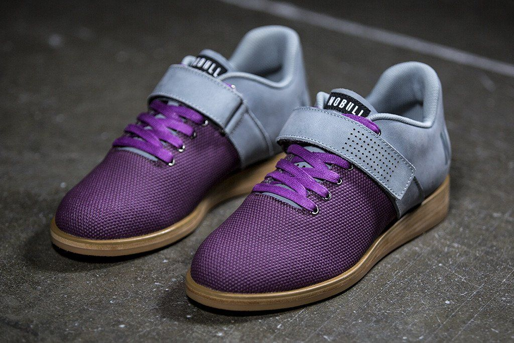 Are No-Bull Lifting Shoes Worth The