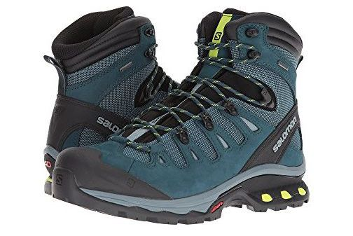 bc11c2b39b Best Hiking Boots - Hiking Boot Reviews 2019