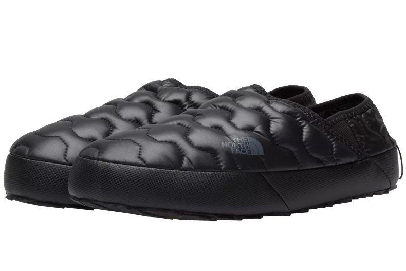 best dress shoes for rain
