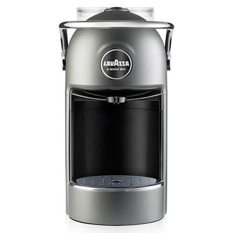 Coffee Machines The Best 5 Money Can Buy