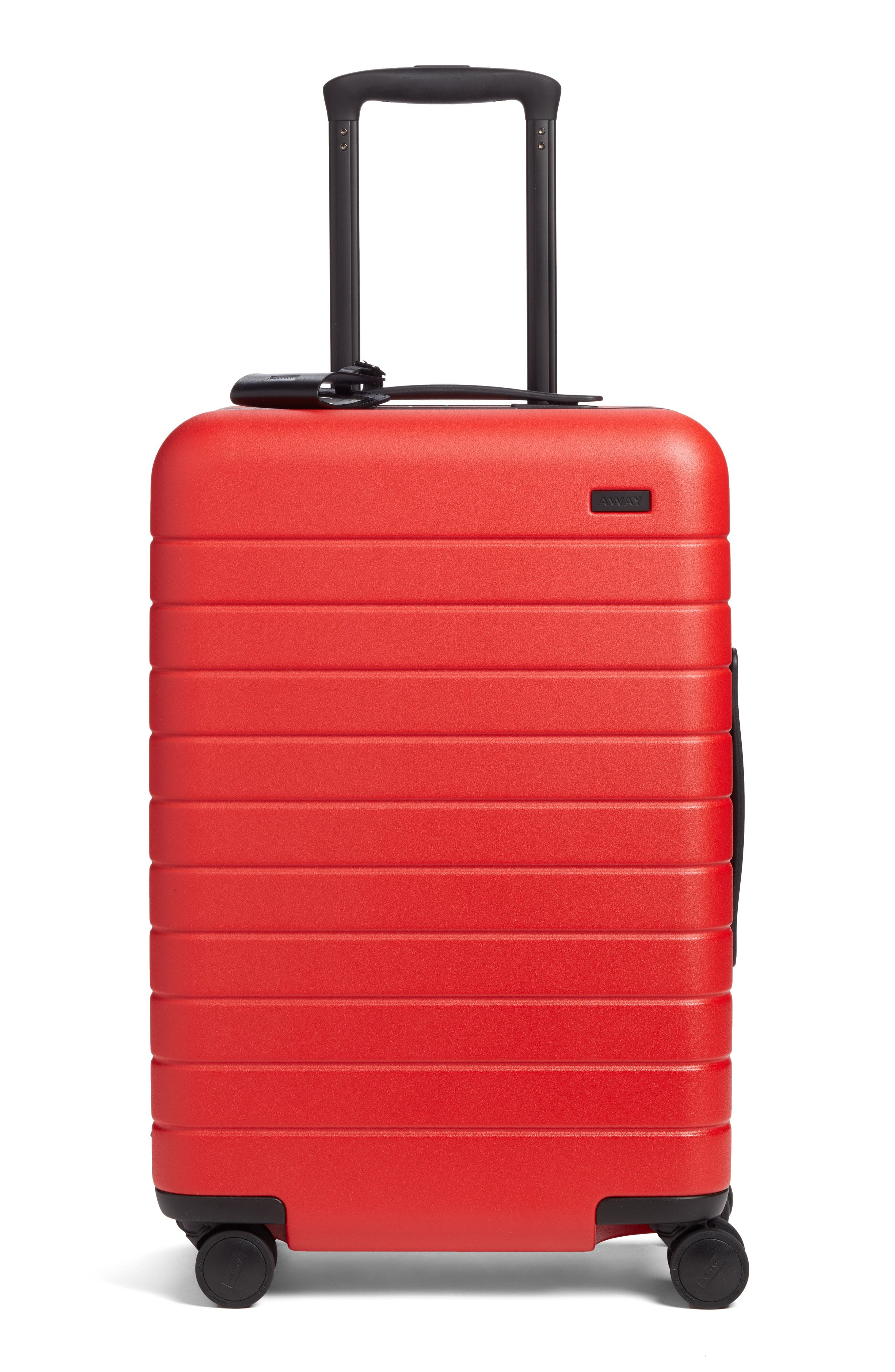 1261764298f Away Luggage at Nordstrom - Buy Away Suitcases in Yellow, Blue, or Red at  Nordstrom