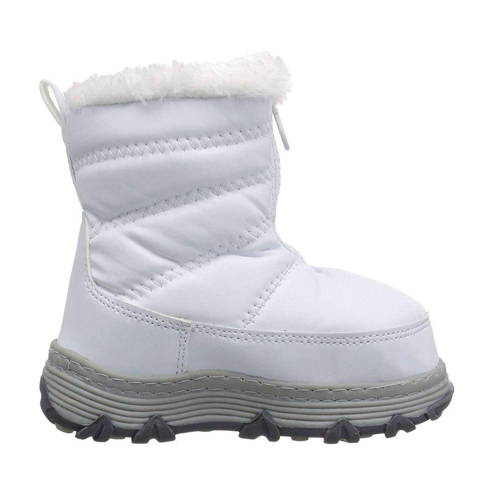 a52eac791 Khombu Mimi Weatherproof Snow Boot
