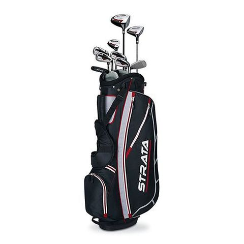 8067a21548f 10 Best Golf Club Sets for 2019 - Top Rated Golf Clubs   Complete Sets