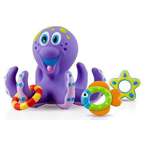 15 Best Bath Toys For Babies And Toddlers In 2018 Fun And Safe