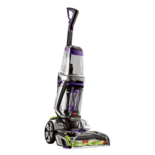 5 Best Carpet Cleaners To Buy 2019 Top Carpet Cleaning