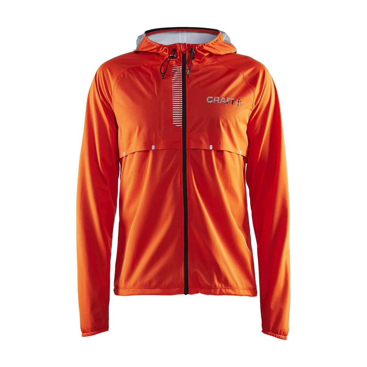 f71eb881 Winter Jackets for Running 2019 | Cold-Weather Running Jackets