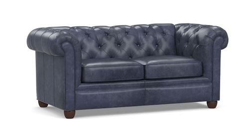 Awesome 15 Best Leather Sofas To Buy In 2019 The Best Leather Couches Home Interior And Landscaping Synyenasavecom
