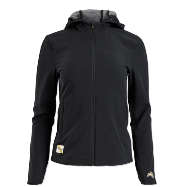 689bb53ccc Winter Jackets for Running